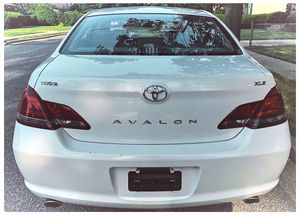 🇺🇸PRICE$12OO Toyota Avalon year2008 for Sale in San Diego, CA