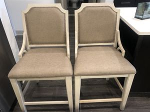 Bar stools for Sale in Frisco, TX