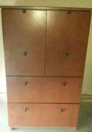 File Cabinet Chest 76120 for Sale in Fort Worth, TX