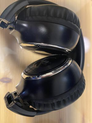 Key audio headphones for Sale in Round Lake Heights, IL