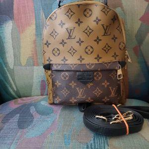 Mediun Backpack for Sale in Potomac, MD