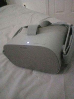 Oculus Go 64 gig for Sale in Washington, DC