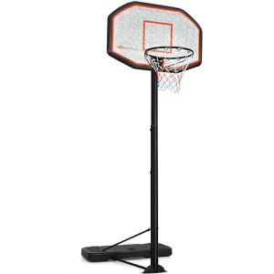 "🔥BRAND NEW 10ft 43"" BasketBall Adjustable Backboard for Sale in Garden Grove, CA"