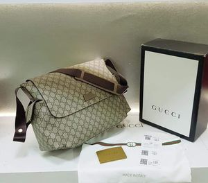 Gucci Satchel Bag!💕 for Sale in Dunlap, IL