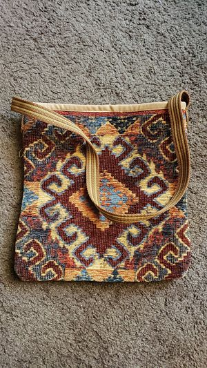 Large accessory bag for Sale in Las Vegas, NV