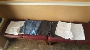 Shorts size 16 lot for Sale in OR, US