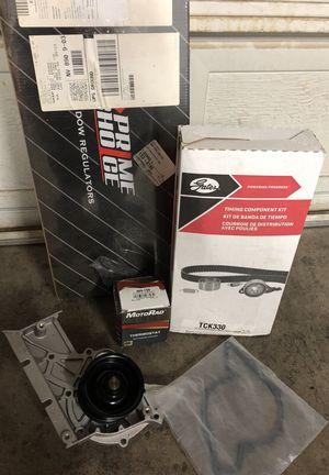 03 Audi A4 3.0 Quattro parts for Sale in Las Vegas, NV