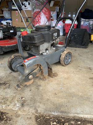 Lawn equipment for Sale in Decatur, GA