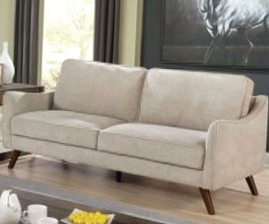 Affordable Sofas for Sale in Littleton,  CO