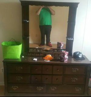Antique Dresser for Sale in Beckley, WV