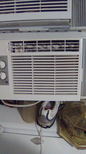 Ge air conditioner for Sale in Nashville, TN