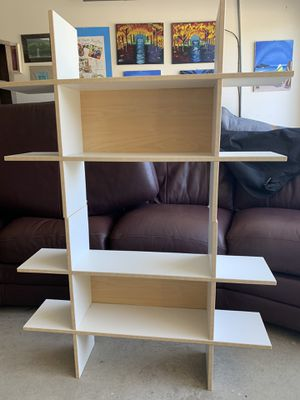 IKEA Hanging Wall Shelves for Sale in Huntington Beach, CA