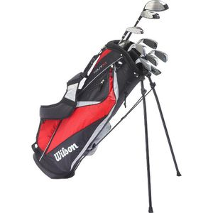 Wilson tour rx package set for Sale in Dublin, CA