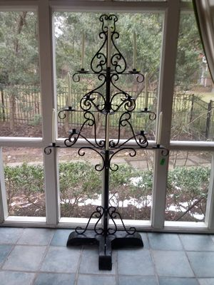Candelabra By Frontgate for Sale in Bethesda, MD