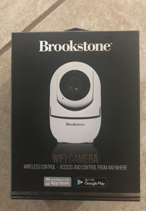 WiFi Camera (NEW) great deal ! for Sale in Beaumont, TX