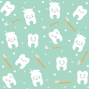 FREE teeth cleaning for Sale in San Jose, CA