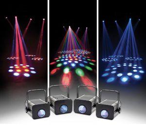 DJ Lights for sale! for Sale in Fontana, CA