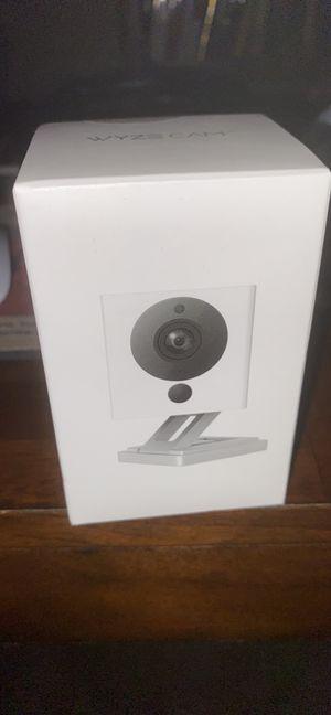 Wyze cam for Sale in Gaithersburg, MD