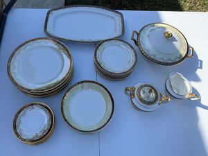 Antique China Assortment for Sale in Oakland Park, FL