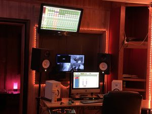 Studio time for Sale in Atlanta, GA