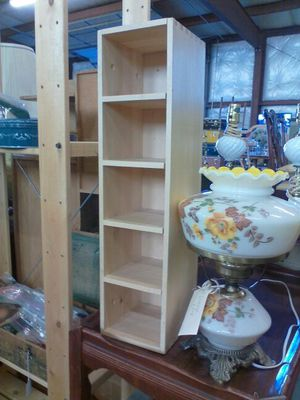 Small shelf for Sale in Olympia, WA