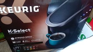 Brand new keurig for Sale in Tacoma, WA