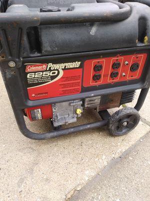 Generator for Sale in Oak Lawn, IL