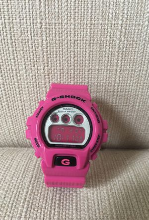 G Shock Watch for Sale for sale  Smoke Rise, GA