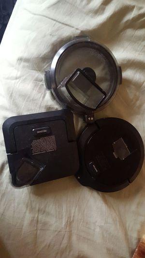 Ninja blender lid for Sale in Huntington Park, CA
