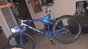 KHS PRO 26INCH for Sale in Fresno, CA