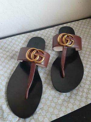 WOMEN'S SANDALS for Sale in Redwood City, CA