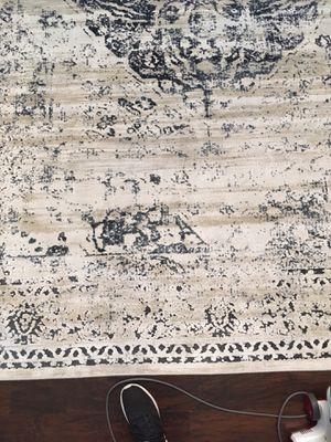 New rug 8x10 for Sale in La Vergne, TN