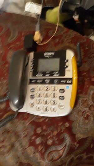 House/office phone for Sale in Saint Ann, MO