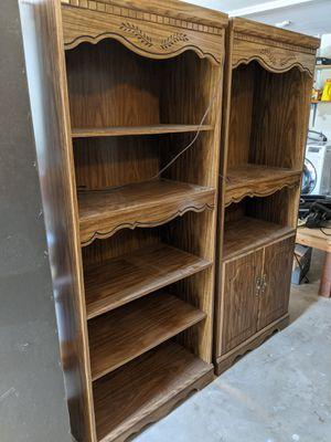 Shelves for Sale in Bonita, CA