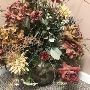Pot for Sale in Murfreesboro, TN
