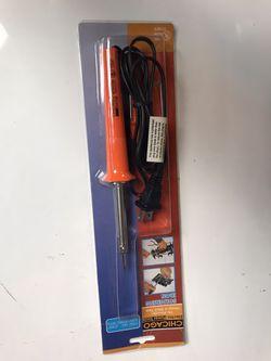 Brand new soldering kit for Sale in Del Mar,  CA