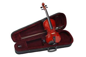 New 4x4 Full Size Acoustic Violin - Educator Approved for Sale in Washington, DC