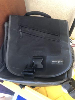 Kensington saddlebag for Sale in El Centro, CA