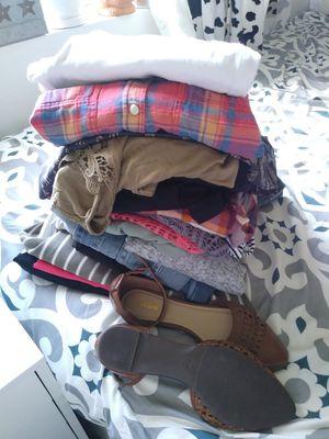 Womens clothes $20 for Sale in Phoenix, AZ