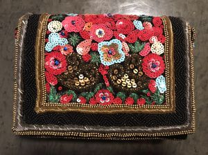 Indian Crossbody Bag brand new for Sale in Gardena, CA