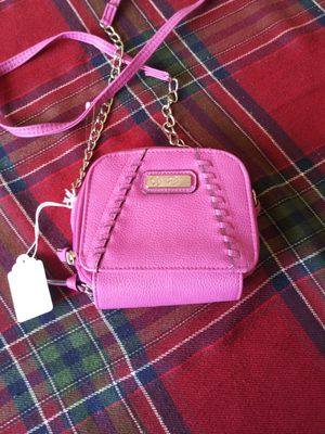 Jessica Simpson hand bag for Sale in Highland, CA