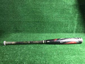 "Louisville Slugger WTLBBP9173 Baseball Bat 33"" 30 oz. (-3) 2 5/8"" for Sale in Silver Spring, MD"