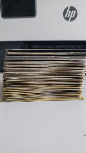Original Pokemon Cards for Sale in Houston, TX