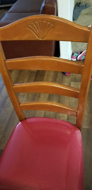 Dining Set in EXCELLENT Condition for Sale in Las Vegas, NV