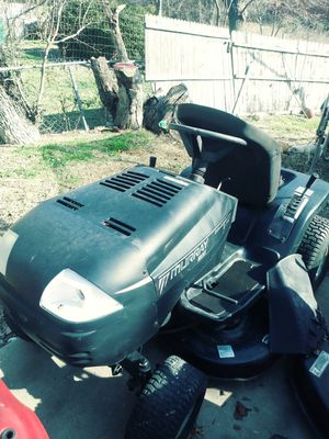 New And Used Riding Lawn Mower For Sale In Dallas Tx