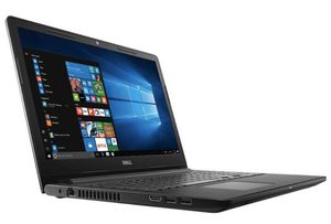Dell Laptop for Sale in Hinsdale, IL