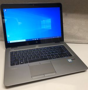Hp G4 i5-7300 for Sale in Commerce City, CO