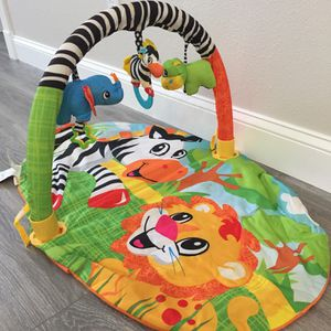 Baby play mat for Sale in New Port Richey, FL