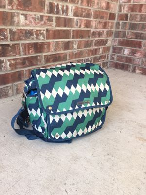 Timi & Leslie diaper bag for Sale in Round Rock, TX
