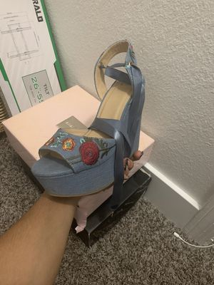 Heels for Sale in Phoenix, AZ